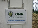 27-05-2017 GNR Coastal control radar and surveillance unit, Galé (4).JPG