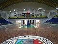 2712Bulacan Capitol Gymnasium 13.jpg