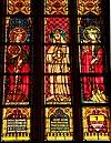 27168 saintservatius stainedglass