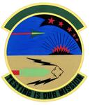 2721 Munitions & Test Sq emblem.png
