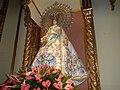 2764Santo Rosario Parish Church Malabon City 04.jpg
