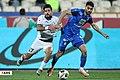 2HT, Esteghlal FC vs Esteghlal Khouzestan FC, 1 May 2019 - 43.jpg