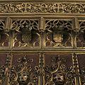 2 Cadeiral Mosteiro de Santa Cruz Coimbra IMG 1195.jpg