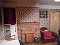 2 Church Cottage West Runton 30 01 2010 (13).JPG