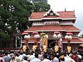 2 Thrissur Pooram By ManojK.JPG