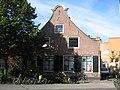 2b Zon en Maanstraat Hilversum Netherlands.jpg
