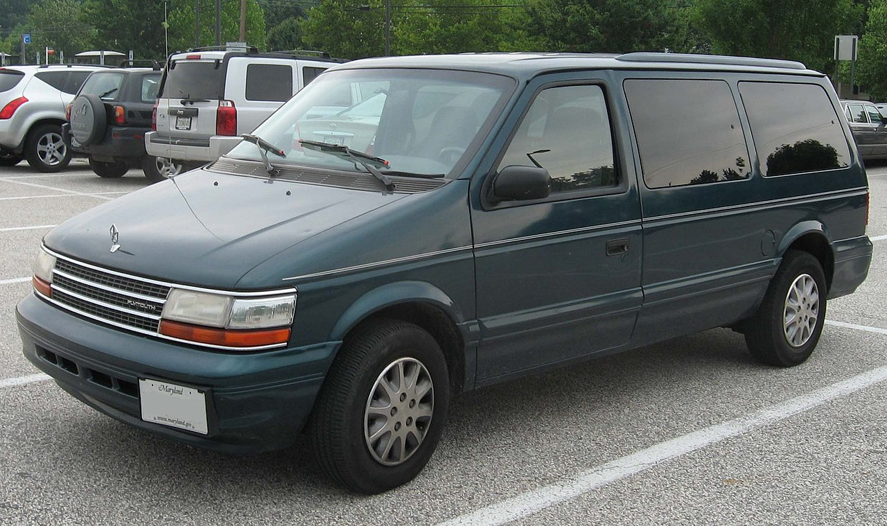 File 2nd plymouth grand voyager jpg