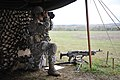 2nd Cavalry Regiment, Expert Infantryman Badge 2014 141021-A-HE359-131.jpg