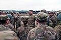 3-2 CAV visits Eastern Europe communities on Dragoon Ride 150328-A-ZG808-037.jpg