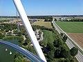 30.08.2015. skyline park . Bad Wörishofen - panoramio (11).jpg