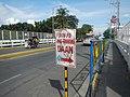 3002Makati Pateros Bridge Welcome Creek Metro Manila 03.jpg