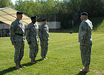 30th Medical Brigade Change of Command & Change of Responsibiliy Ceremony 150518-A-PB921-821.jpg