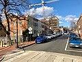 30th Street NW, Georgetown, Washington, DC (32734340438).jpg