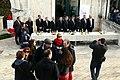 31.12.16 Dubrovnik Morning Party 093 (31854897212).jpg