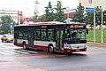 3122965 at Gongyi Dongqiao (20210721140734).jpg