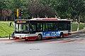 3123602 at Gongyi Dongqiao (20210721141401).jpg