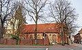 31535 Neustadt am Rübenberge, Germany - panoramio (255).jpg