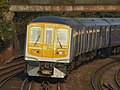319009 Bedford to Orpington (15219475868).jpg