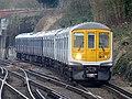 319011 and 319 number 430 Sevenoaks to St Albans 2E91 (16441319457).jpg