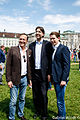 32. Wiener Stadtfest (18187227314).jpg