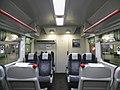321426 First Class Cabin.jpg
