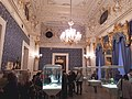 3240. St. Petersburg. Faberge Museum.jpg