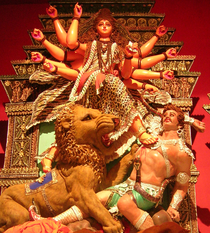 332 Durga-alone.png
