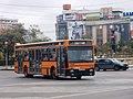 3338(2009.10.31)-117- Iveco 480.12.21 TurboCity-U (12456287644).jpg