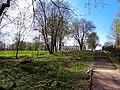 3413. Pavlovsk. Park Manor Yu.P.Samoylovoy (3).jpg