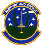 3415 Services Sq emblem.png