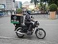3428Poblacion, Baliuag, Bulacan 29.jpg