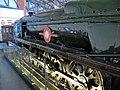 35029 Ellerman Lines National Railway Museum York Object Number 1975-7021.jpg