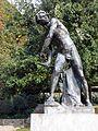 353 Contra l'invasor, de Miquel Blay, jardí de la Infància (Girona).jpg