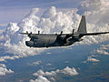 353d Special Operations Group MC-130H 88-0195 060609-F-1111A-001.jpg