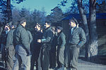 359th Fighter Group - Pilots 2.jpg