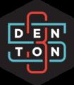 35 Denton Logo 2016.png