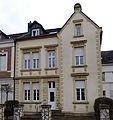 36, Avenue Frantz-Clément (Mondorf-les-Bains)-102.jpg