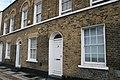 36 to 40 Belgrave Street E1 0NQ.jpg