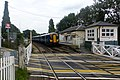 375301 Strood to Paddock Wood 2T48 at East Farleigh (21157808746).jpg