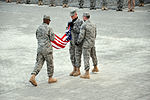 380th Renders a Salute to the American Flag DVIDS271263.jpg