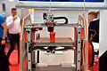 3D Drucker – CeBIT 2016 02.jpg