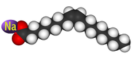 3D Sodium oleate.png