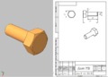 3D model and drafting.png