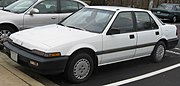 3rd Honda Accord DX sedan.jpg