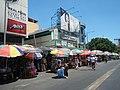 409Redemptorist road Roxas Boulevard Baclaran 05.jpg