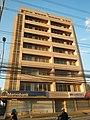 410Ayala Alabang Muntinlupa Las Piñas City 20.jpg