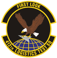 412 Logistics Test Sq emblem.png
