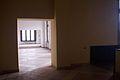 4171viki Dworzec Główny. Przygotowania do remontu - opuszczone pomieszczenia handlowe. Foto Barbara Maliszewska.jpg