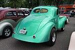 41 Willys (9131818740).jpg