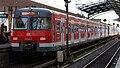 420 426-9 Köln Hauptbahnhof 2015-12-28.jpg